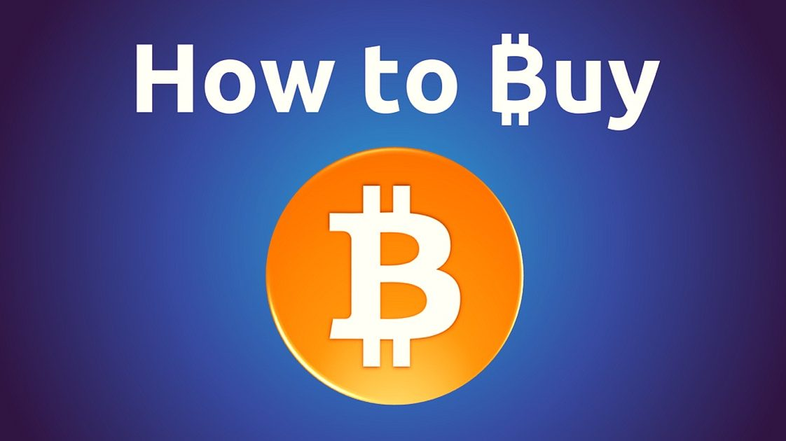 best places to buy bitcoin with credit card